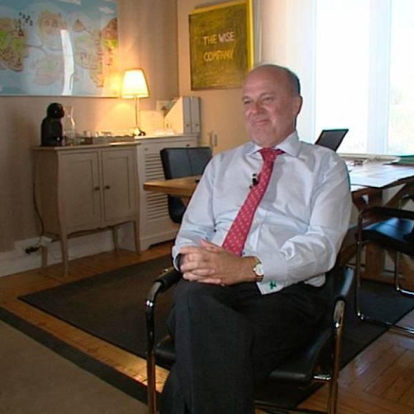 Entrevista en Nius Diario